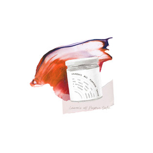 Svn Space Print Issue Product Illustrati
