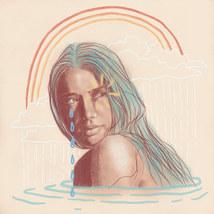 She's-A-Rainbow.jpg