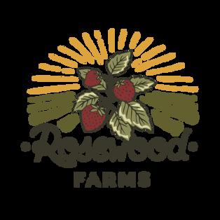 Rosewood Farms Logo-17.png
