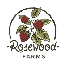 Rosewood Farms Logo-16.png