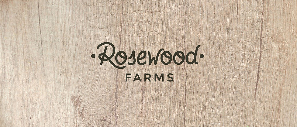 Rosewood-Farms-Brand-Guidelines-2.jpg