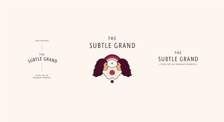 The-Subtle-Grand-logo-layout.jpg