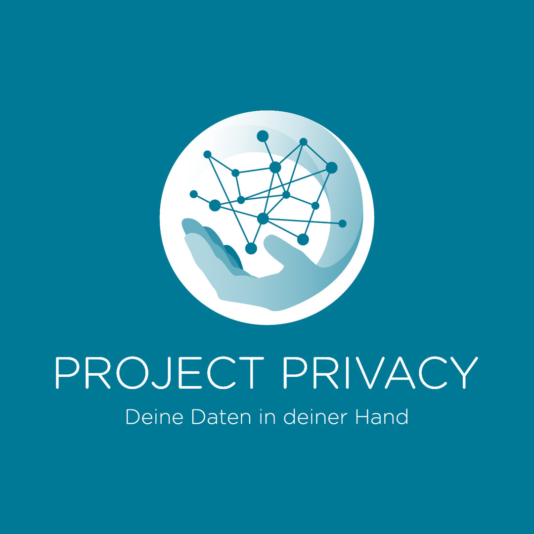 Project Privacy