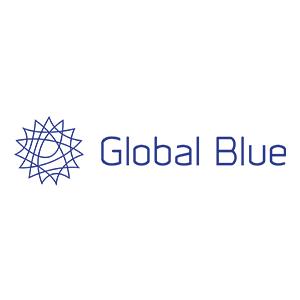 GlobalBlue
