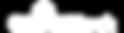 Oniontech-logo_white.png