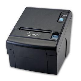 form printer.jpg
