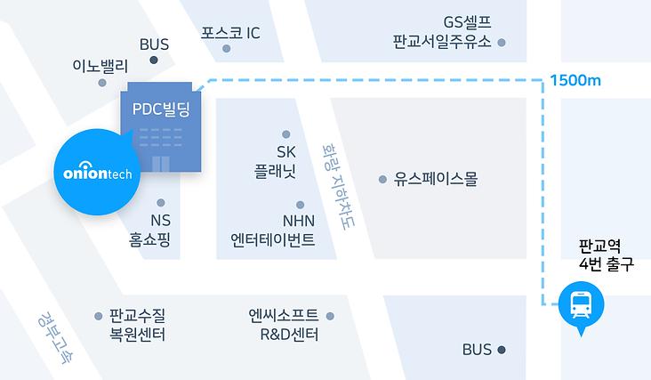 contactus_map_image.png