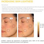 bwhitecosmetics.jpg