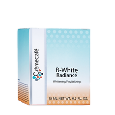 bwhite15mlbox_nobackground.png