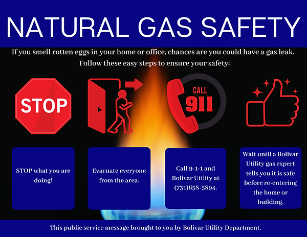 NATURAL GAS SAFETY.png