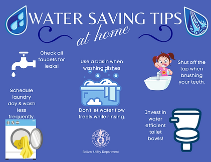 WATER SAVING TIPS.png