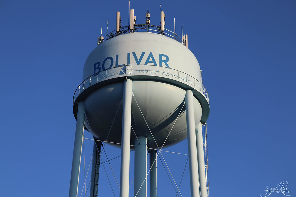 WATER TOWER-8.jpg