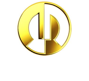 logo-15anos-mobile-top.png