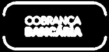 cobranca-bancaria-hd.png
