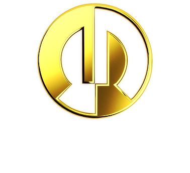logo-14anos-mobile-top.png
