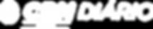 logo-cbn.png