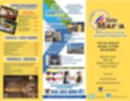 thumbnail_DONA MARIA menu 2019 1.jpg
