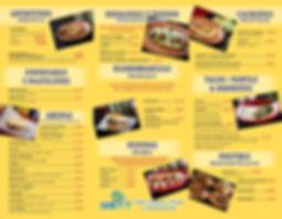thumbnail_DONA MARIA menu 2019 2.jpg