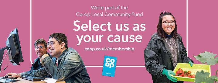 co-op-local-community-facebook-banner.jpg