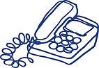 Mind_Telephone.jpg
