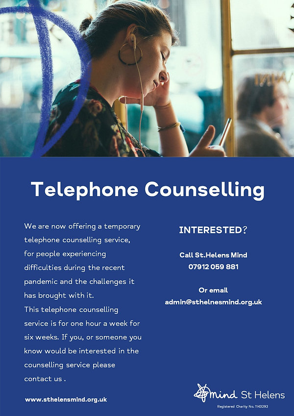 Poster (with image) counselling.jpg