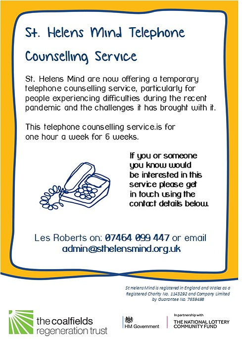 counselling leaflet.jpg