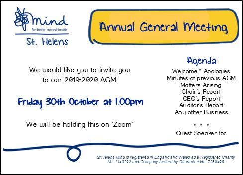 AGM invitation 2020.jpg