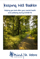 wellbeing booklet image.png