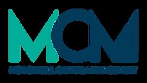 MCM Logos-FullColor-01.png