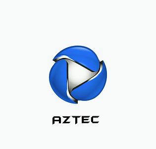 Aztec mobile