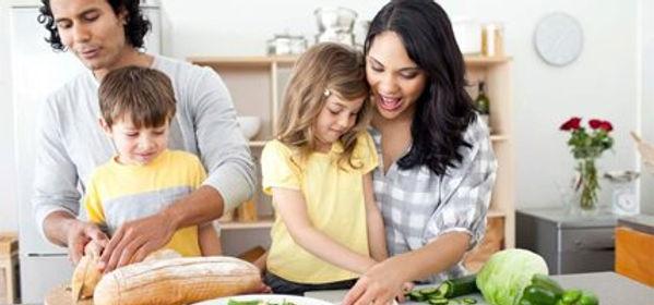 Pediatric-Food-Allergy.jpg