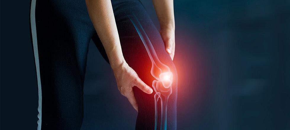 knee-pain-omaha-diamond-chiropractic.jpg