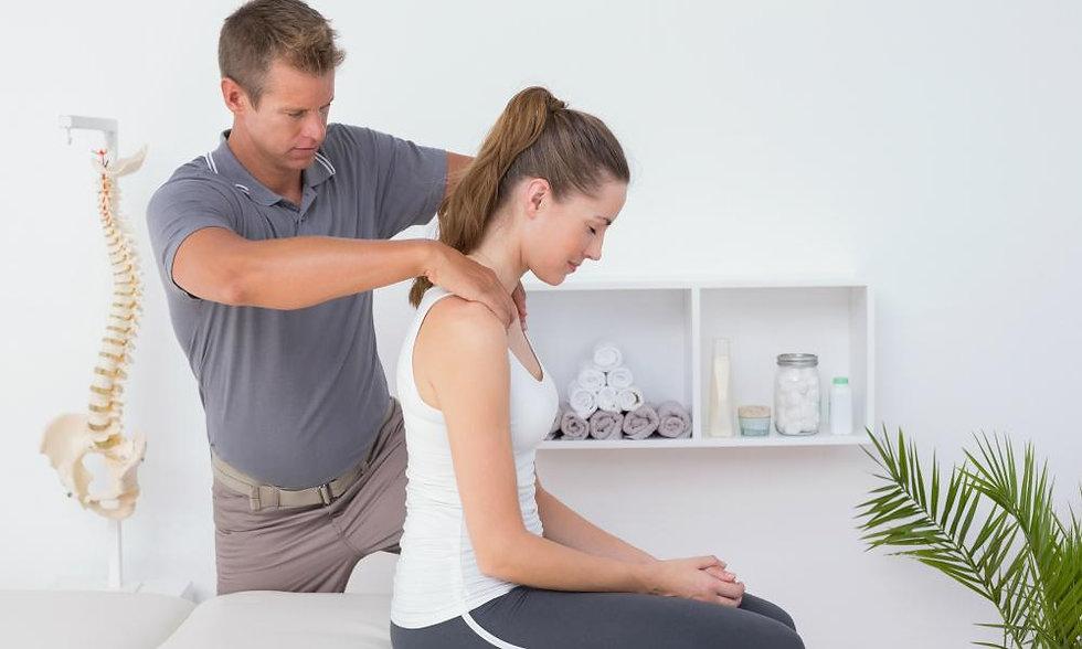 chiropractic-care-omaha.jpg