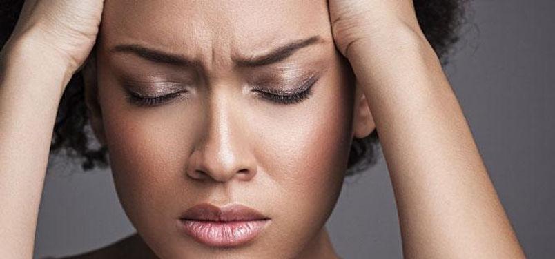 headache-migraine-omaha-chiropractic-con
