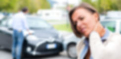 car-accident-omaha-chiropractic-care-dia