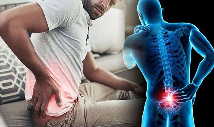 low-back-pain-chiropractor-omaha.jpg