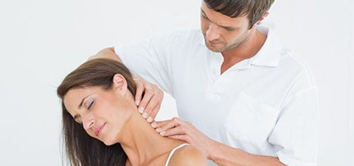 chiropractic-treatment-for-neck-pain.jpg