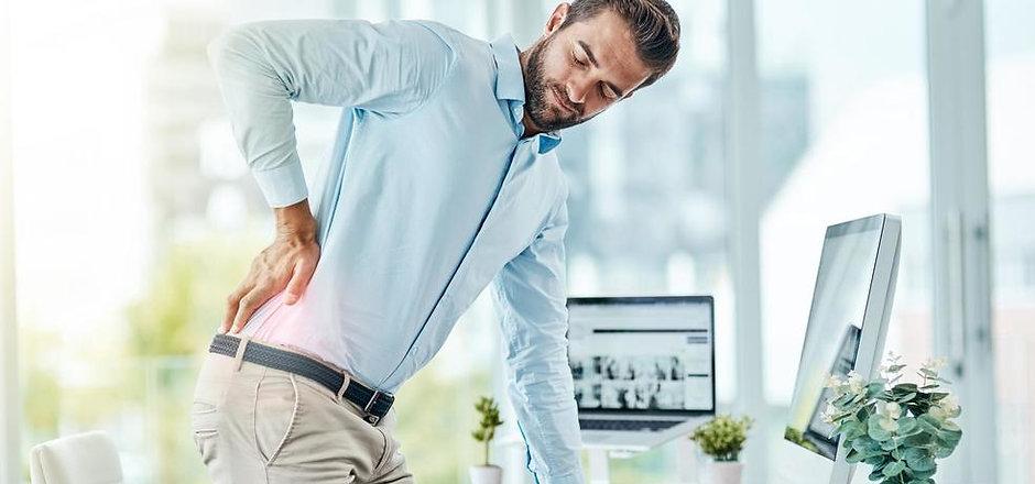 low-back-strain-omaha-chiropractor.jpg