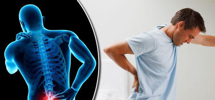sciatica-omaha-chiropractor.jpg