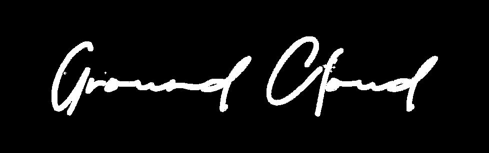 Logo 01 WHT.png