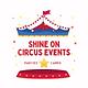 Sarasota Circus Events Logo.png