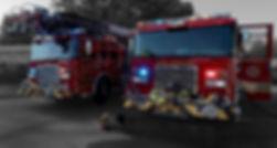 Engine_Truck Artistic.jpg