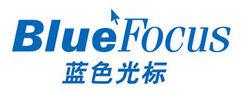 BlueFocus.jpg