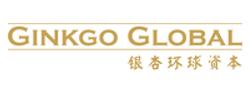 Ginkgo Global.png