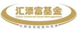 China Universal Asset Management.png