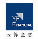 YF Financial.jpg