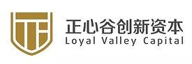 Loyal Valley Capital.jpg