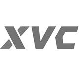 XVC.png