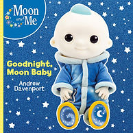 goodnight moon baby.jpg