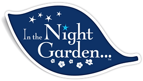 in-the-night-garden_brand_logo_bid_2.png